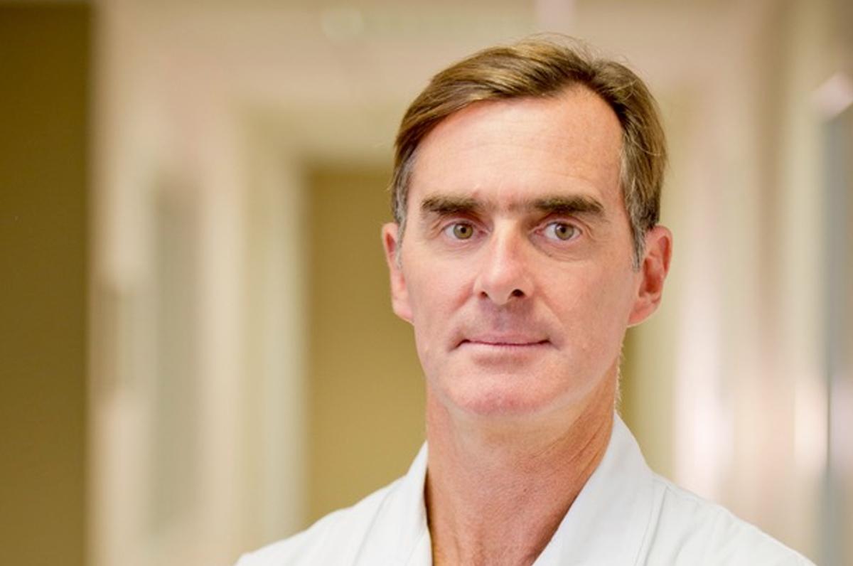 Foggia, fibrillazione atriale: rischio ridotto con un semplice intervento chirurgico