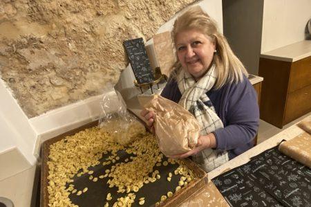 Naturpack, la Puglia in un involucro