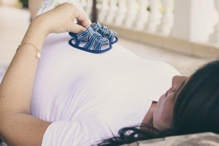 Dna fetale, test gratuito in Puglia