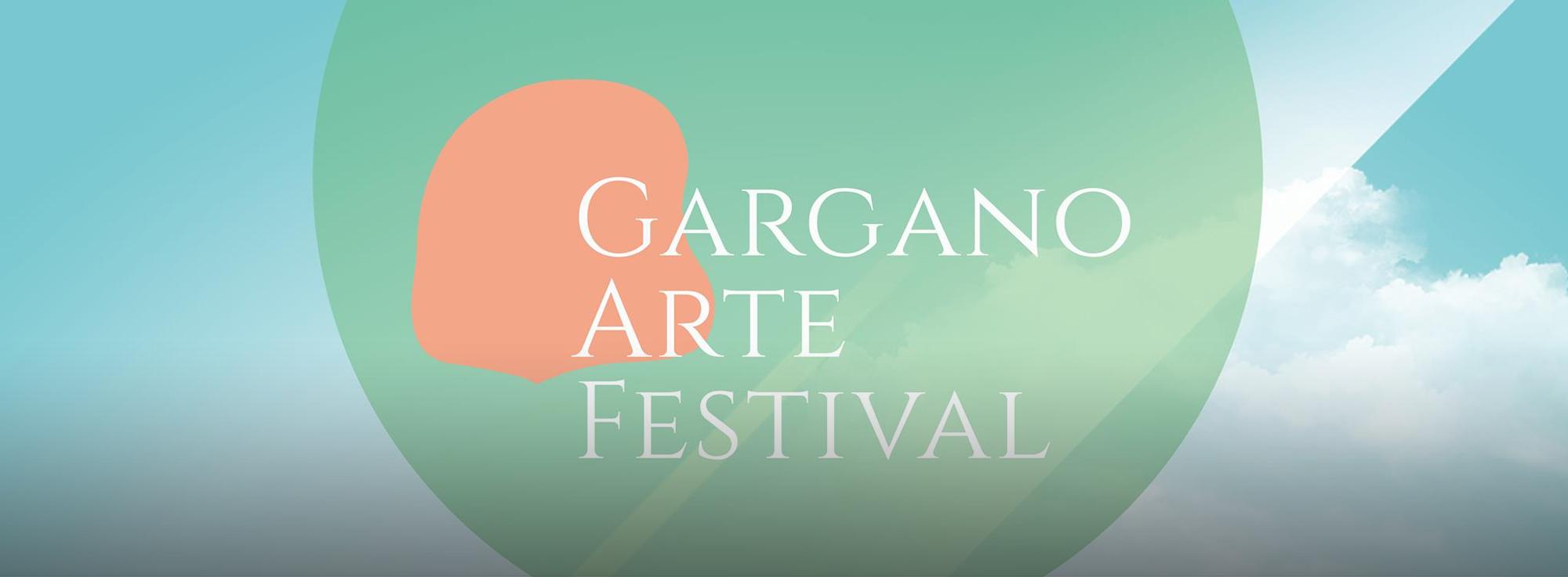 San Menaio: Gargano Arte Festival