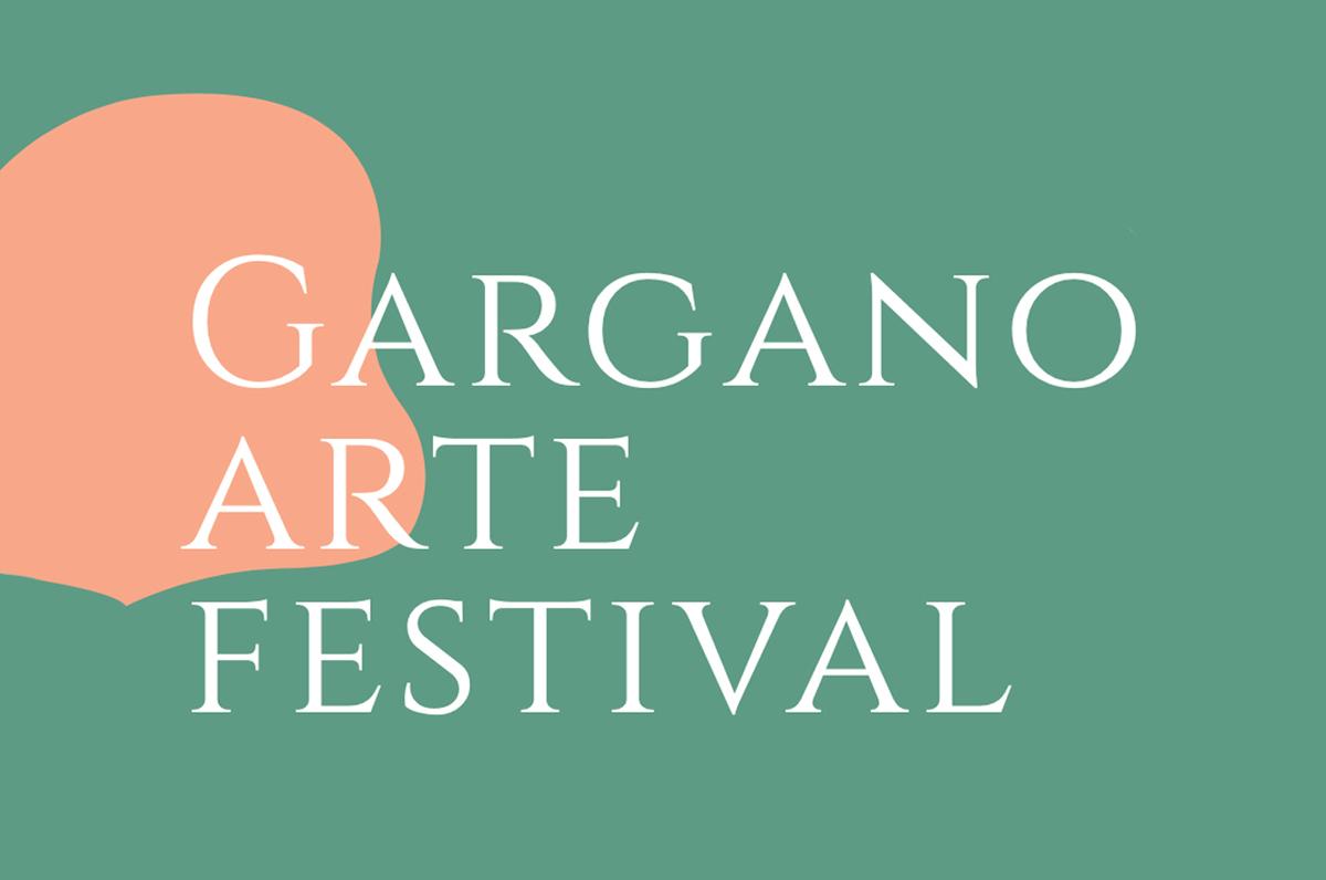 Gargano Arte Festival