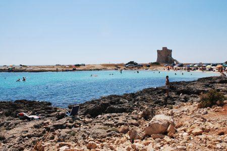 Puglia ancora meta preferita per le vacanze