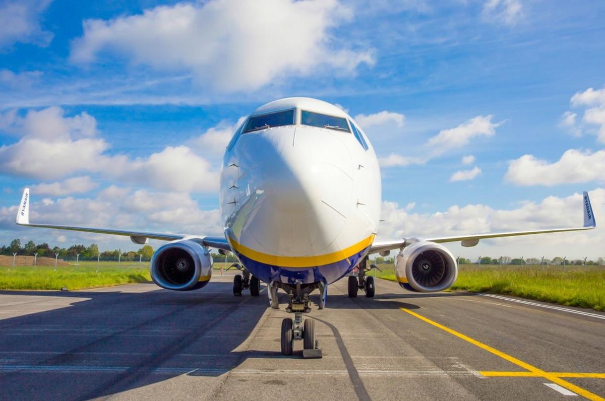 Bari-Lisbona, da ottobre nuovi voli verso il Portogallo