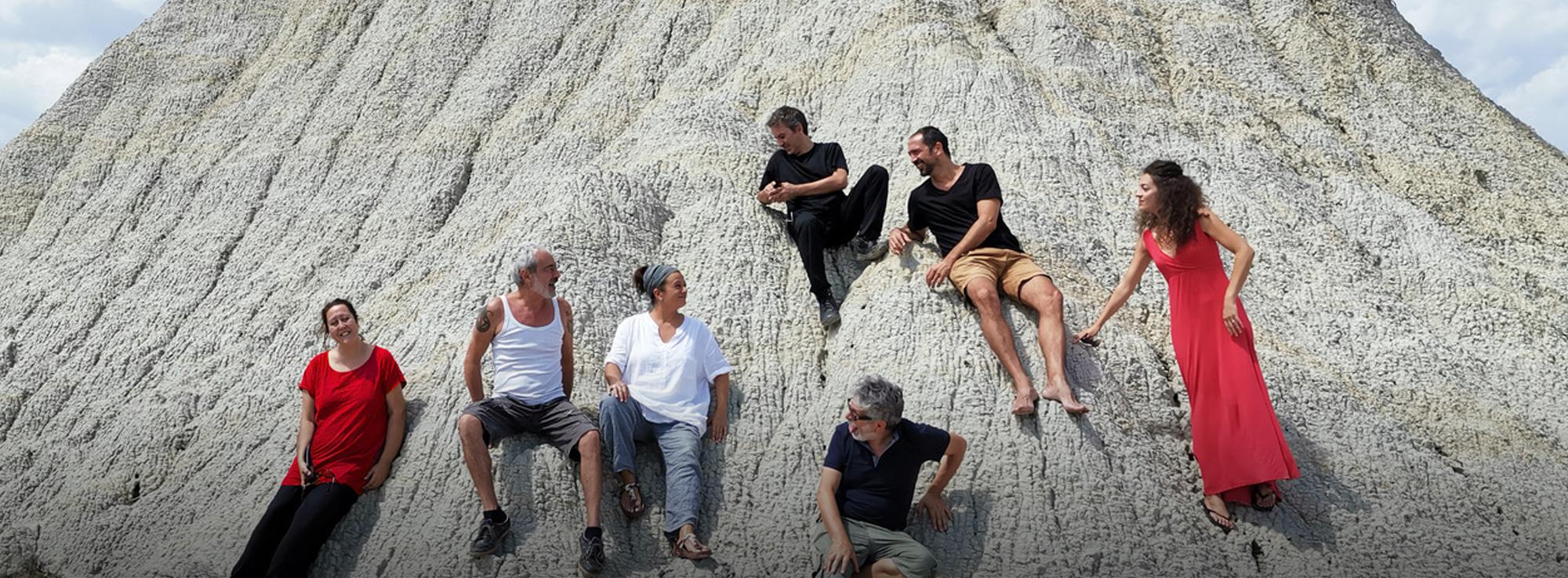 Tricase: Festival della musica salentina