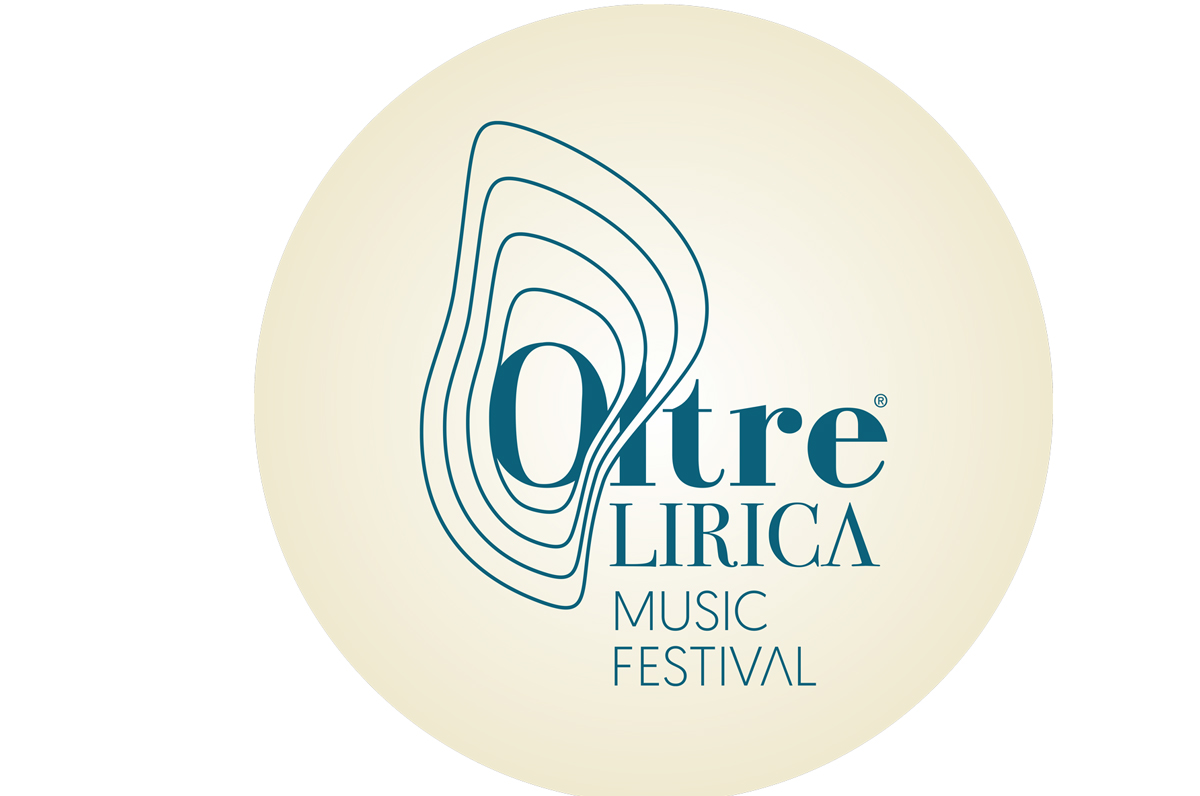 Oltre Lirica Festival