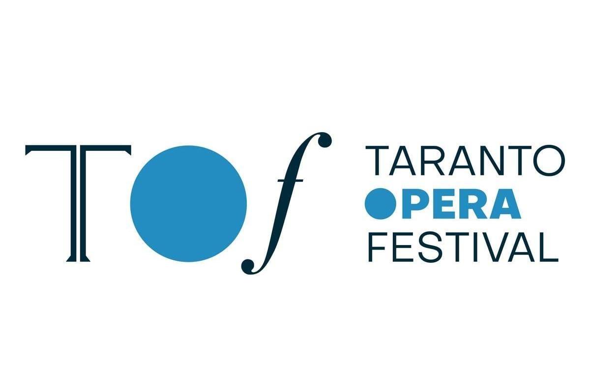 Taranto Opera Festival 2021