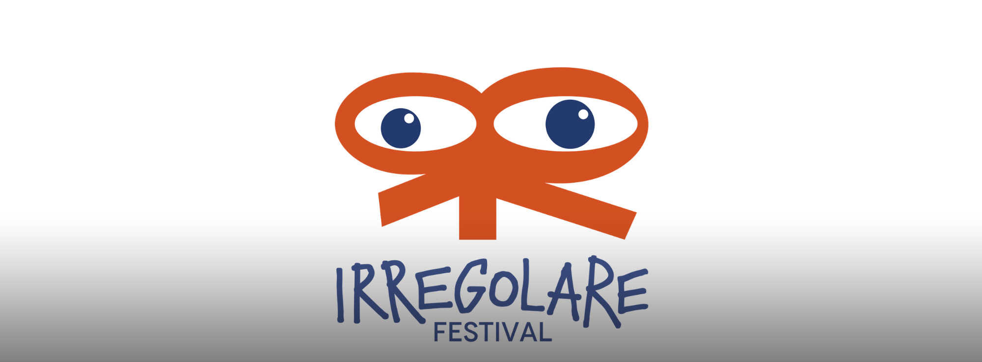 Lecce: Irregolare Festival