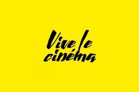 Prossimi eventi a Lecce