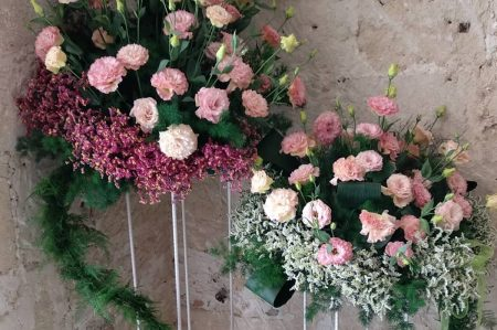 Leverano in fiore