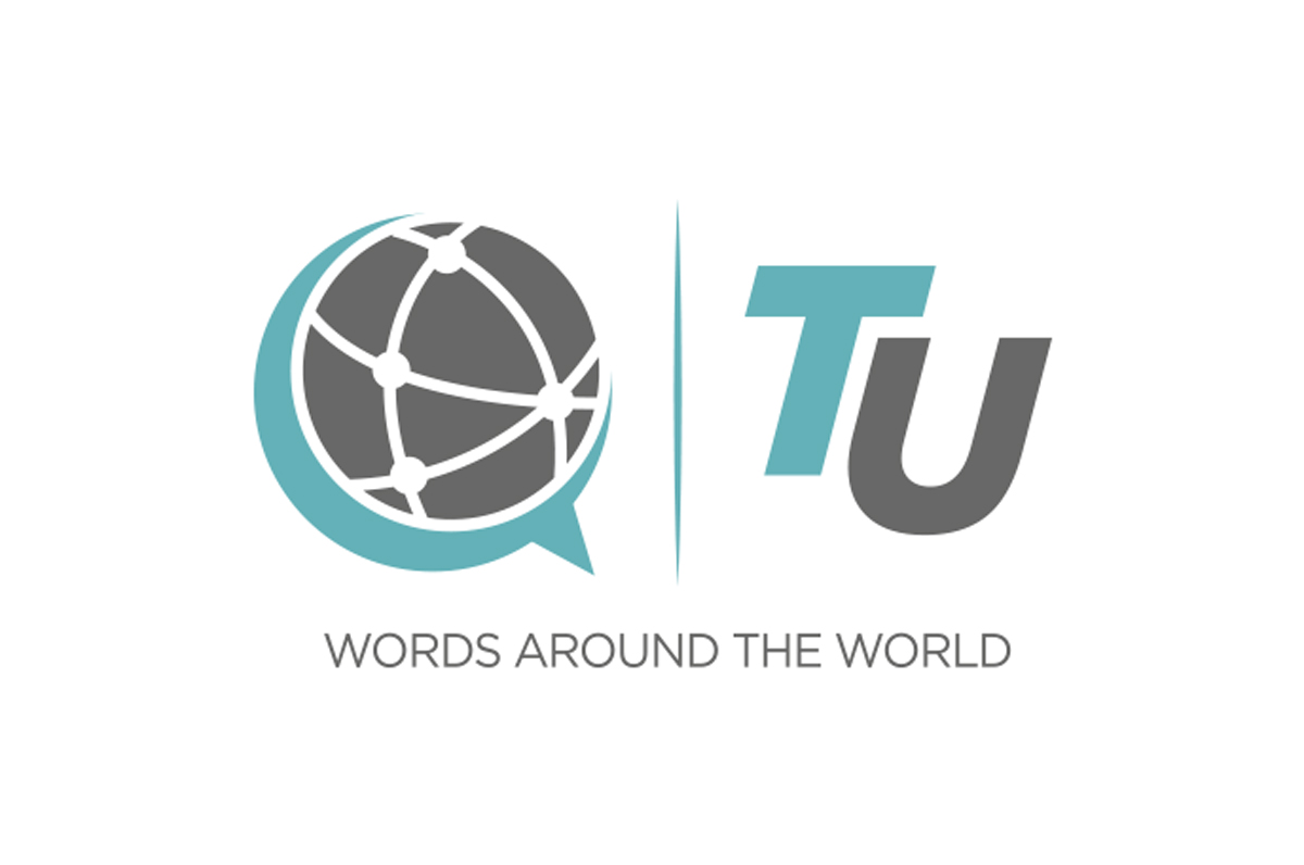 Translations Universe